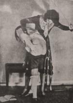 Eugene Reunier