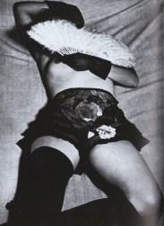 Diana Slip Lingerie
