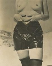 Jean Moral