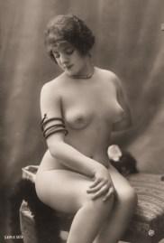Jean Agelou