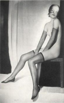 Olga Spolarics