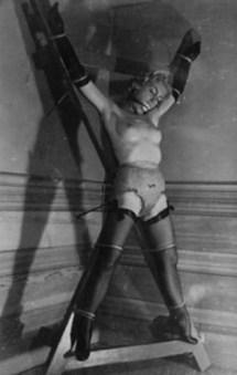 Judy Ann Dull