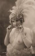 Maud d'Orby