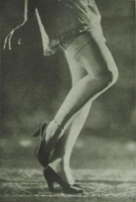 Mario von Bucovich