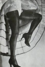 Roger Schall