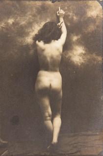 Hereus de Joan Vilatobá