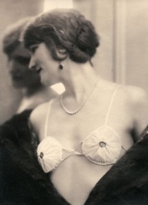 Yva Richard