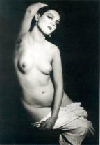 Alice Prin